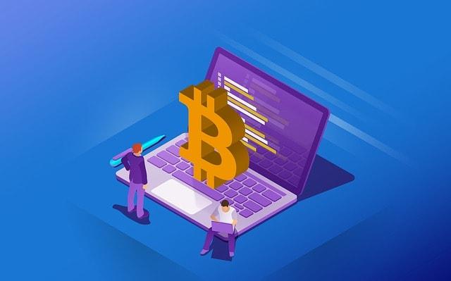 kansen cryptocurrency