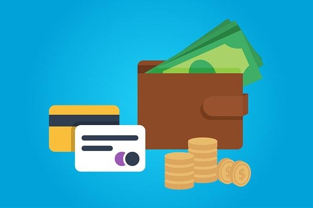 lening laag houden