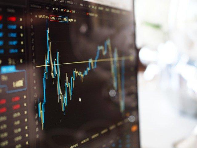 Belangrijke informatie voor een beginnende belegger