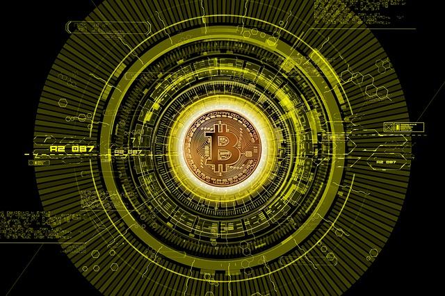 Wat is een cryptocurrency exchange