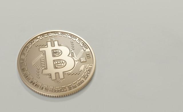 Investeren in Bitcoin