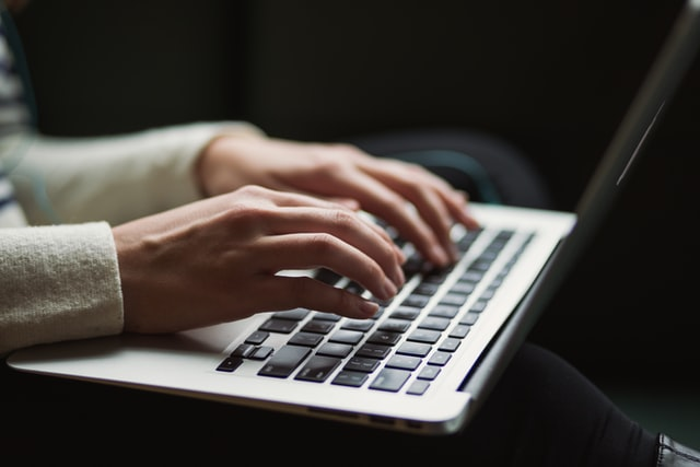 betrouwbaar online bedrijf